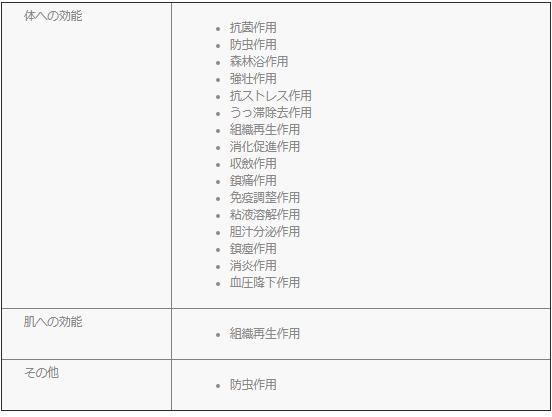 904D88A3-25FC-4A6C-9473-AEFA30CC9C1E.png